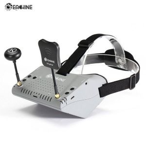 Gogle FPV Eachine EV900 Full HD