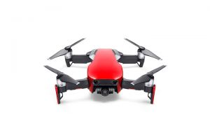 Mavic-Air-Flame-Red0